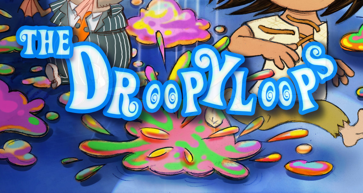 The Droopyloops